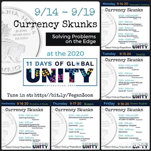 skunks_overall