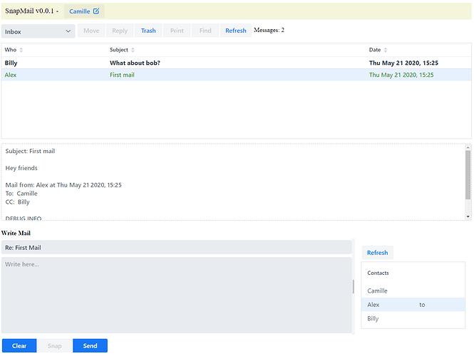 snapmail-ui-v0.0.1