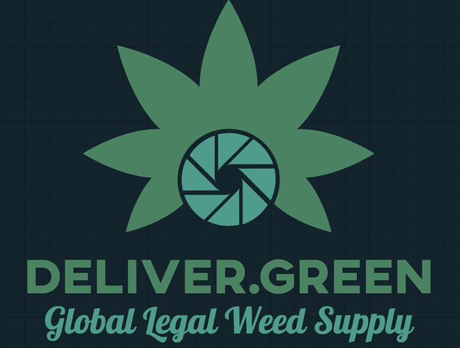 deliver-green-legal-weed-supply