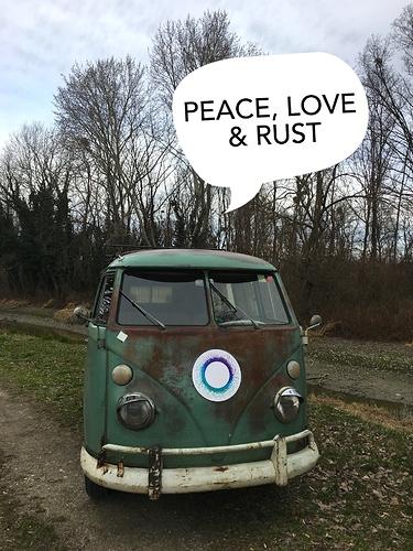 Peace love rust web jpgv