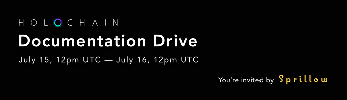 Sprillow-documentation-drive-forms-july2021@2x