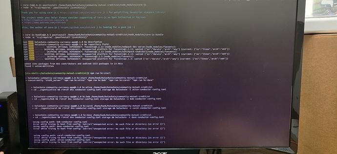 community_mutual_credit_-screenshot_1-_nmp_run_hc-start