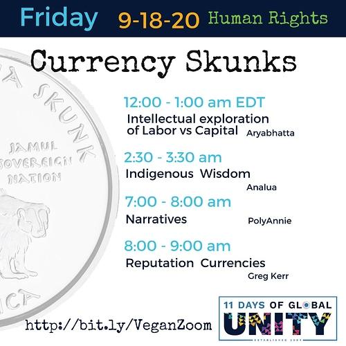 skunks_day5