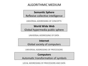 IEML-algo-medium